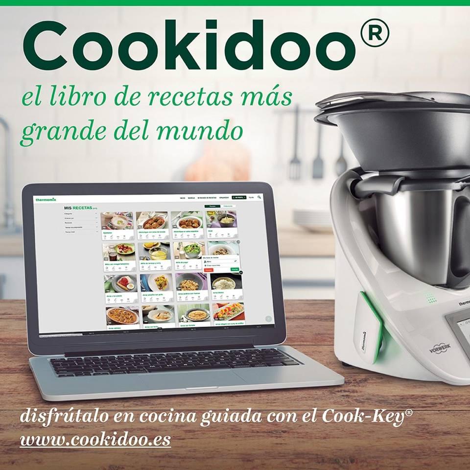 cookidoo