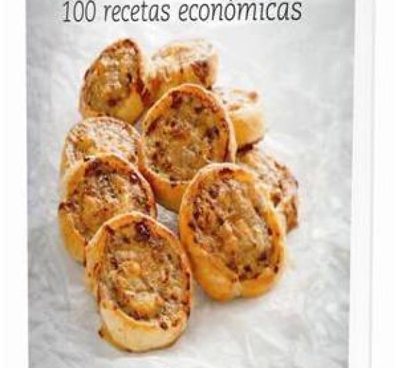 Ahora la bolsa de transporte y el libro de 100 recetas económica por la compra de tu Thermomix®