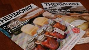 nueva revista